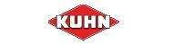 Sulky Burel. / semoirs, distributeurs, épandeurs, fertilisation, herse rotative, semis