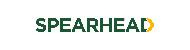 Compact loader | Wheel loader | Tele wheel loader - Schäffer Lader