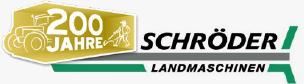 シュレーダー社ロゴ