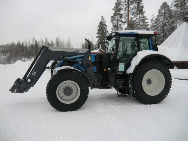 CIMG9850