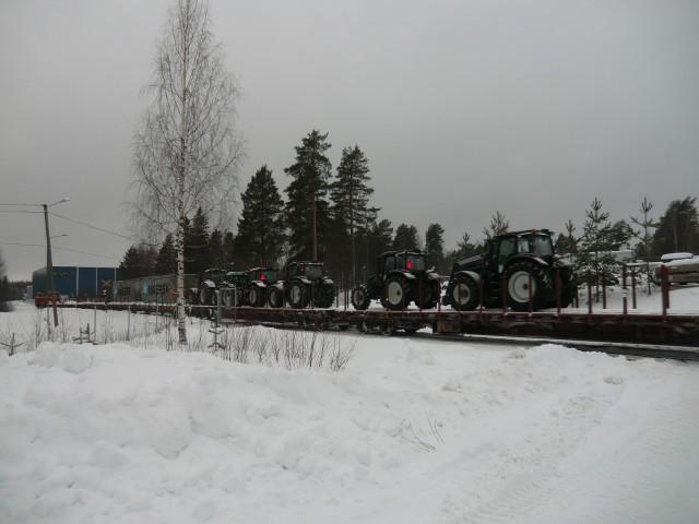 CIMG9851