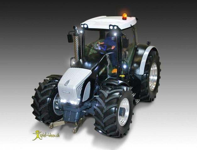 bruder-traktor-als-rc-modell-umgebaut