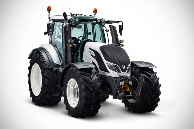 AGCO-Valtra-T234-Tractors-image-1-630x420