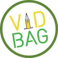 logo_vidbag